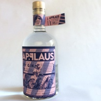 Applaus Gin 0.5